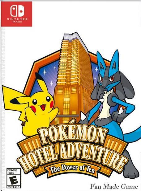 pokemon adventure red mega stone cheat code