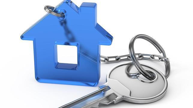 Asesoramiento sobre hipotecas en Madrid