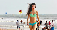 Benafsha Soonawalla in Spicy Bikini Enjoying Her Vacation in Thailand  Exclusive Galleries 027.jpg