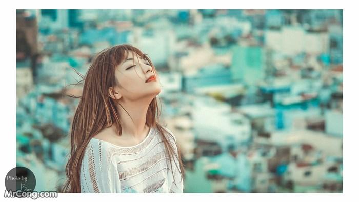 Image Girl-xinh-Viet-Nam-by-Hoang-Vu-Lam-MrCong.com-387 in post Những cô nàng Việt trẻ trung, gợi cảm qua ống kính máy ảnh Hoang Vu Lam (450 ảnh)