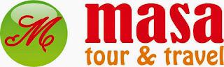 Masa Tour and Travel
