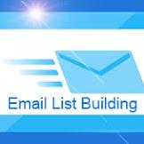 Pentingnya List Building dalam Bisnis Online