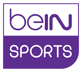 Bein Sports All frequencies