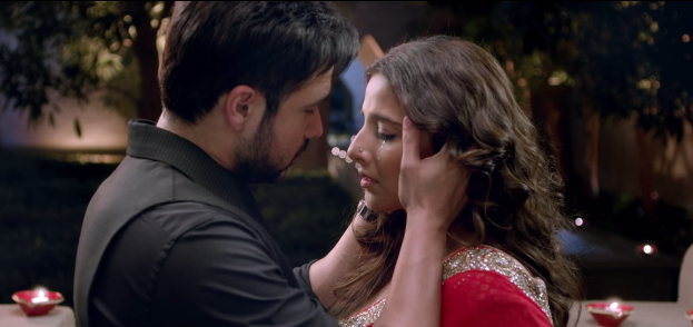 Hamari Adhuri Kahani Movie Review,Story,Trailor,Pictures,Star Cast and Songs