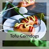http://christinamachtwas.blogspot.de/2017/06/tofu-corndogs.html