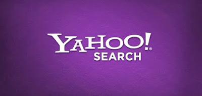 محرك-بحث-ياهو-Yahoo