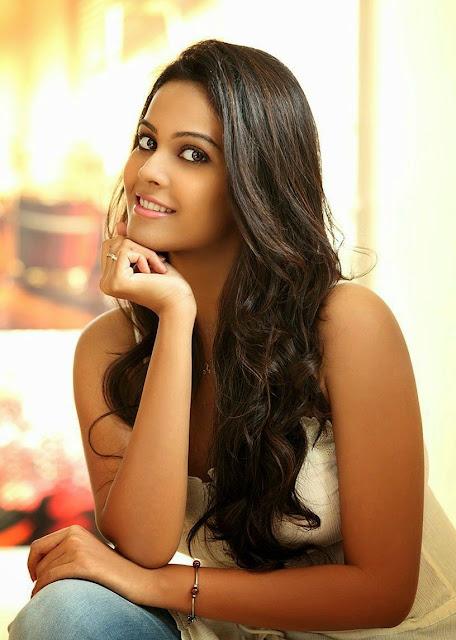 Chandini Tamilarasan Photoshoot Stills