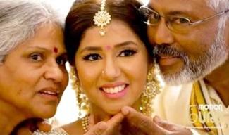 Hindu | Traditional | Wedding | Highlight | Suthu Weds Preminy