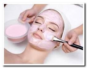 visalia skin care