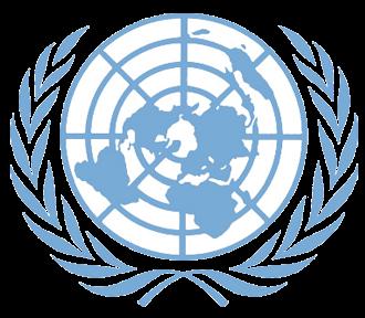 إعلان منظمة الأمم المتحدة في العراق عن توفر الوظائف المذكورة ادناه سارعوا بالتقديم