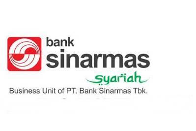 Lowongan Kerja Pekanbaru PT. Bank Sinarmas Syariah Agustus 2018