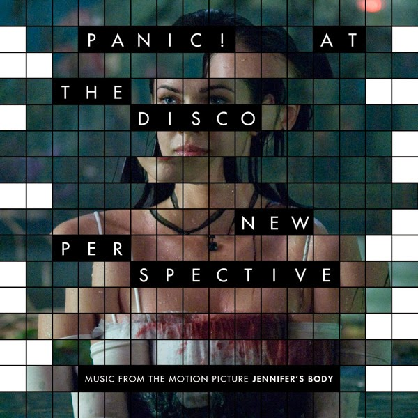 BAIXAR MUSICA DISCO PERSPECTIVE PANIC AT NEW THE