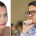 """Tanya Garcia Slams Bam Aquino For Mocking Her Father-In-Law Lito Lapid: """"Keep Your Mouth Shut!"""""""