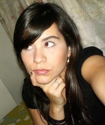 Emma coronel nalgotas - 1 4