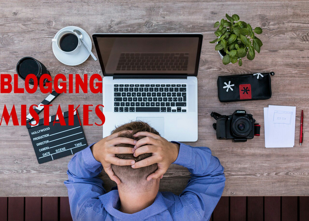 Blogging Me Success Hona Hai To Ye (6) Baate Humesha Dhyan