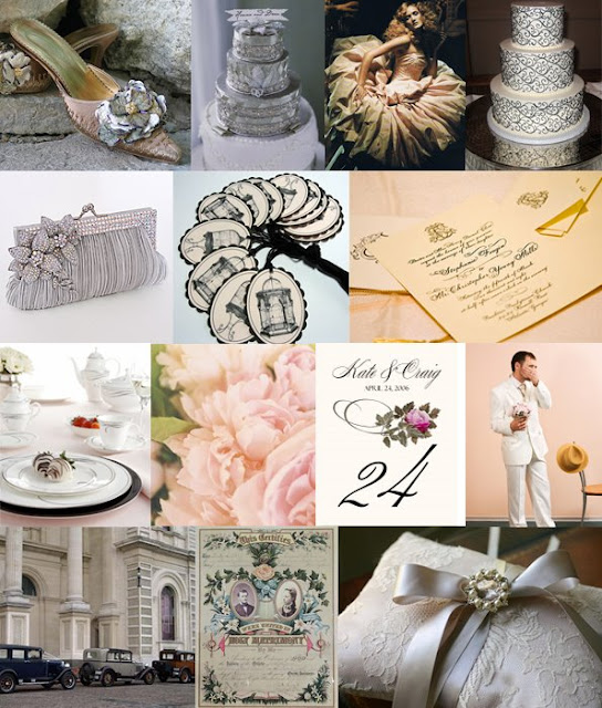 Vintage Wedding Centerpieces Ideas: Inspiration Songket Affairs : Vintage Ideas: Lovely Decor