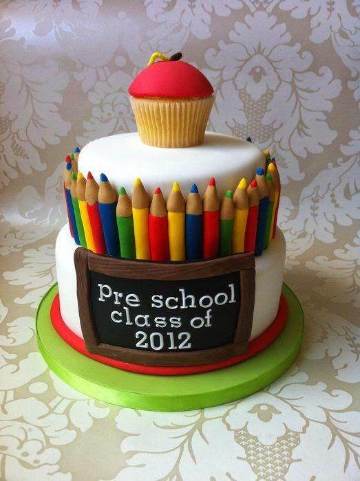 http://cakesdecor.com/cakes/24582