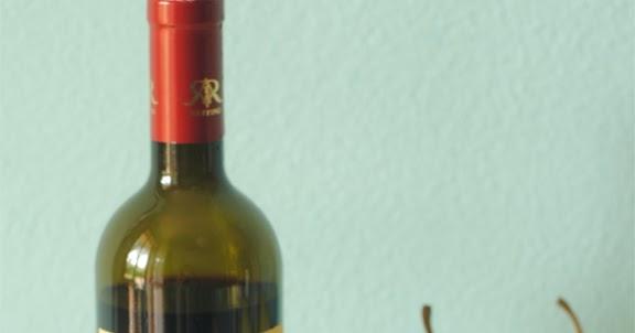 Pere Aromatizzate al Vino Rosso per il contest #cookstock