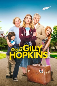 Watch The Great Gilly Hopkins Online Free in HD
