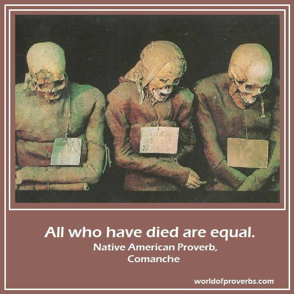 Famous Indian Quotes About Life: Famous Quotes By Native Americans. QuotesGram