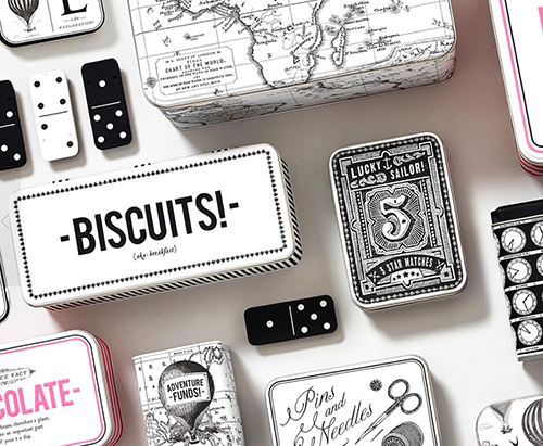 https://www.shabby-style.de/dose-alice-scott-biscuits