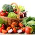 Ini Bahaya Buah-buahan dan Sayuran, jika Salah Mengkonsumsinya