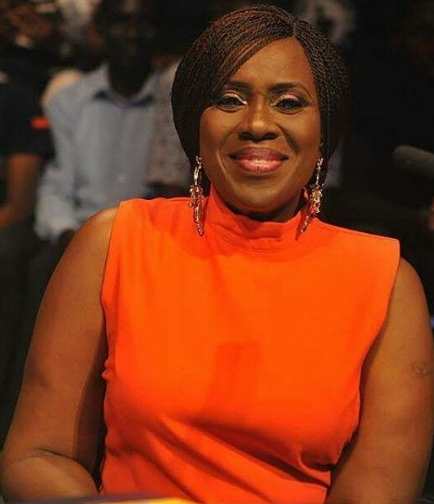 joke silva project fame west africa season 9