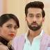 Major Change In Story Line Of Star Plus Ishqbaaz