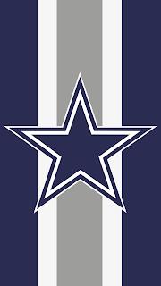 Wallpaper Dallas Cowboys para celular gratis