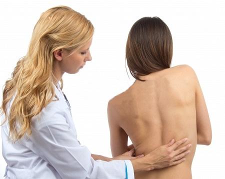 memicu osteoporosis dini