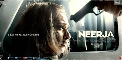 All songs neerja