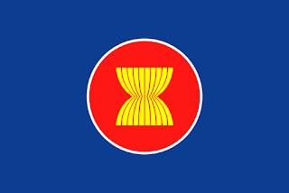 Bendera ASEAN