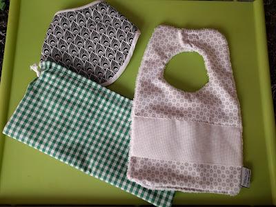nenes-babys-new-line-3