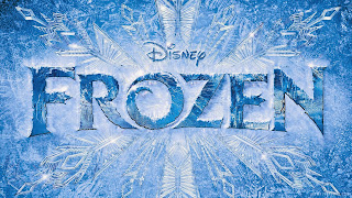 Frozen movie, spoiler