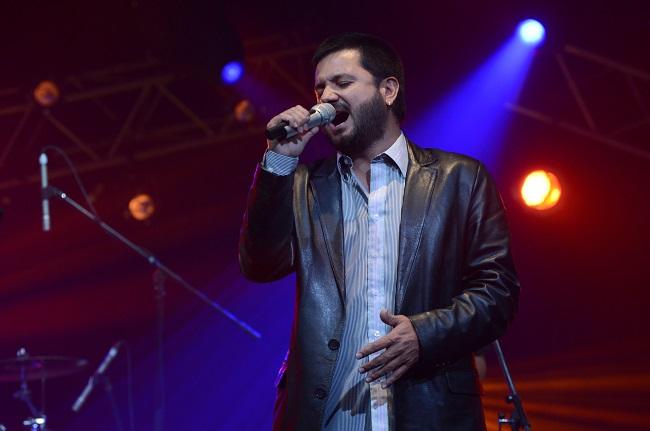 Letra de Sin memoria - Jorge Rojas - Canciones de amor