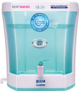 Best water purifier in India 10000rs