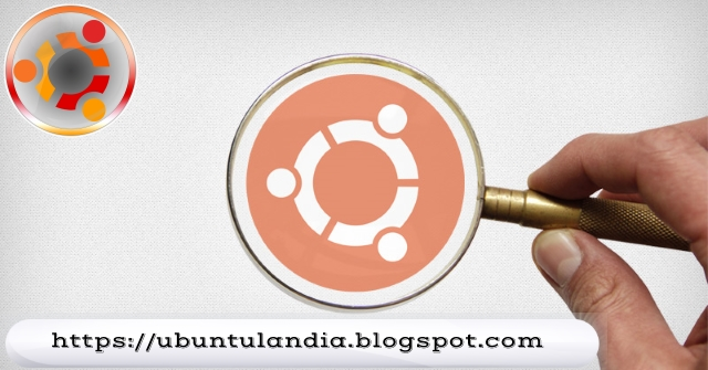 Canonical raccoglierà renderà pubblici i dati sulle installazioni di Ubuntu, ma col permesso degli utenti.