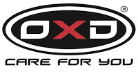 http://www.athletescare.gr/search/label/OXD?max-results=100