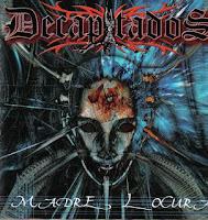 https://www.spirit-of-metal.com/es/album/Madre_Locura/148589