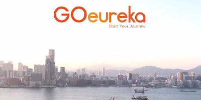 Equality in Online Hotel Booking with Fantastic GOeureka Platform