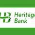 Heritage Bank, GAC Motors Partner on Affordable Vehicle Finance Scheme
