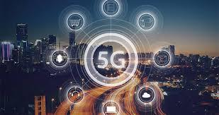 Tehnologia 5G - Cutia Pandorei!