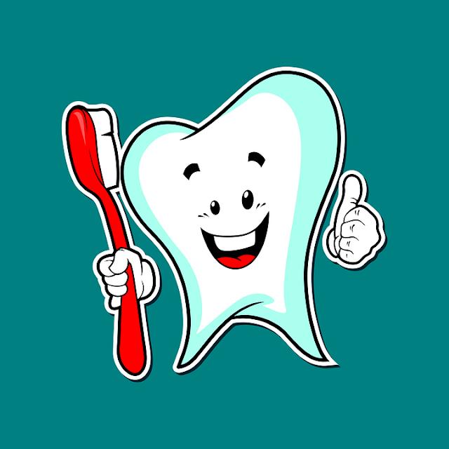 पत्नजली दंत कांति को टक्कर देगा घर पे बनाया हुआ दन्त मंजन