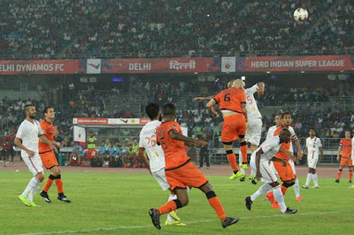 Delhi Dynamos season 1, 2, and 3 trends you haven't noticed.