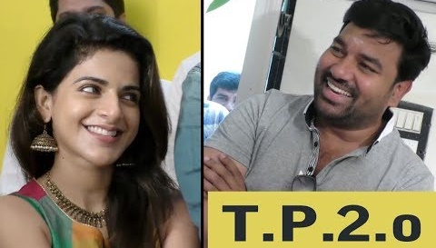 Tamil Padam 2.O Movie Poojai