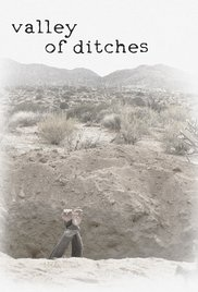 Watch Valley of Ditches Online Free 2017 Putlocker