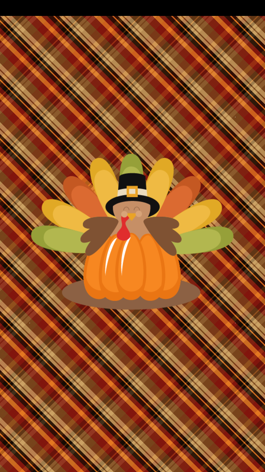 Turkey10.png 900×1,600 pixels Halloween wallpaper