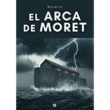 El arca de Moret