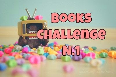 http://miluju-knihy.blogspot.sk/2014/07/books-challenge-n1-what-oo.html