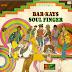 Bar-Kays – Soul Finger (1967)